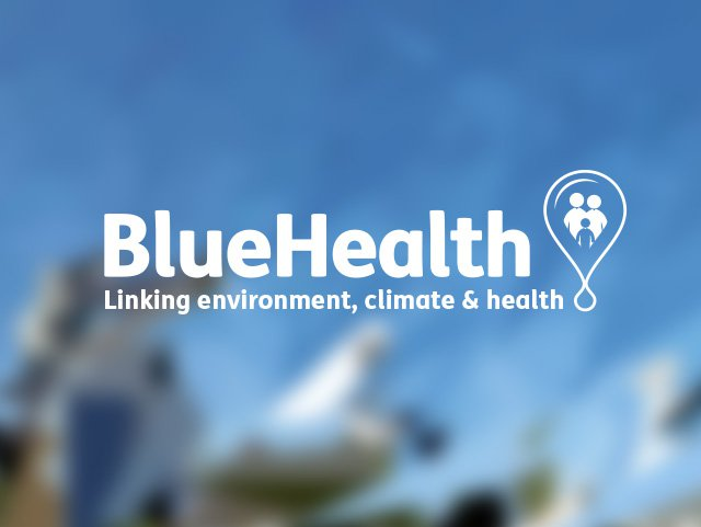 BlueHealth project